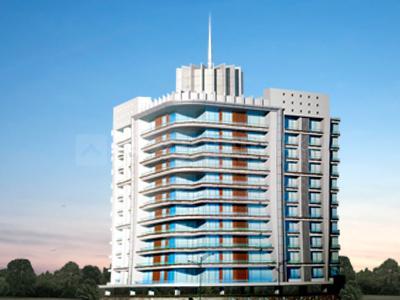 Gallery Cover Pic of Pratik Khushi Residency