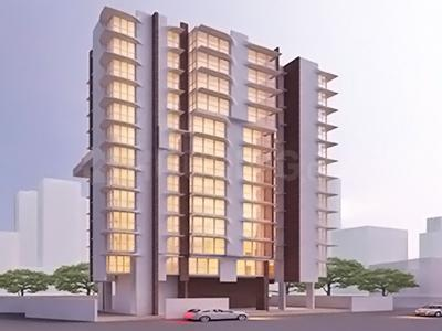 Gallery Cover Pic of Bholenath Hresa Sainagar Apartment Pvt Ltd