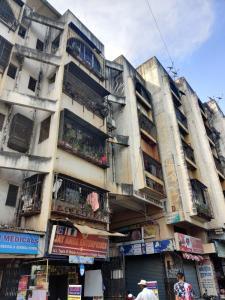 Neeta Apartment