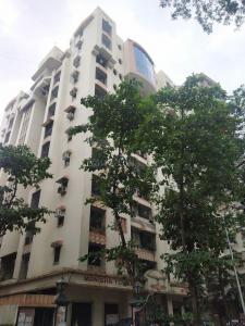 Manisha Towers