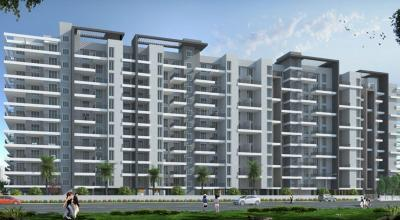 Gallery Cover Pic of  Sapphire Park