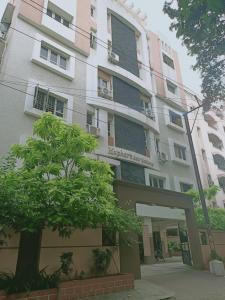 Maphar Amir Residency