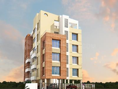 Gallery Cover Image of 2800 Sq.ft 3 BHK Apartment for buy in Kotibhaskar Prabhat, Deccan Gymkhana for 31000000