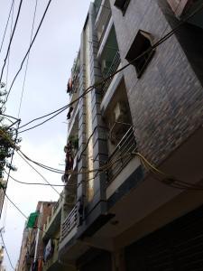 Sai Associates And Builders Sai Builder 2