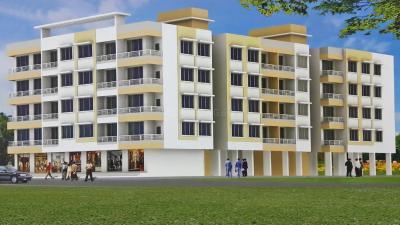 Gallery Cover Pic of Tri Vinayak Apartment