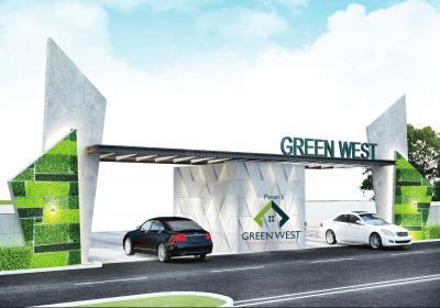 Residential Lands for Sale in Pavan Green West
