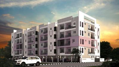 Sai Shyam Enclave