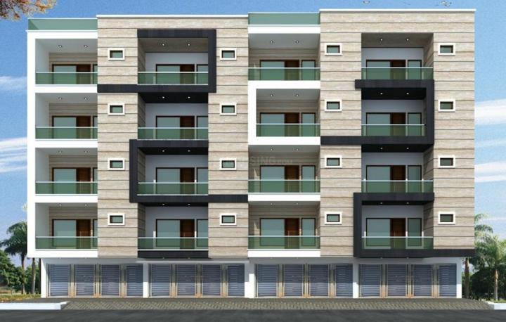 Gallery Cover Pic of Shree Krishna Homes 2