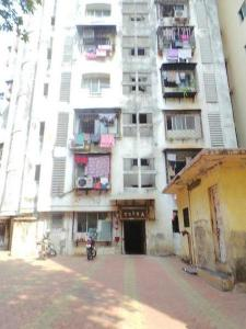 Gallery Cover Pic of Prathmesh Tower