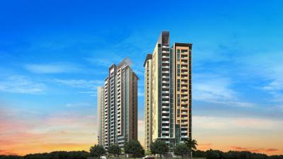 Gallery Cover Pic of Revanta Kings Court
