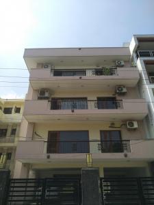 99 Floors 7