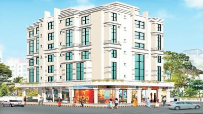 Gallery Cover Pic of Greenfield Glacia