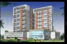 Gallery Cover Image of 1200 Sq.ft 2 BHK Apartment for buy in Oasis Apartment, Belapur CBD for 16000000