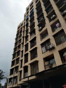 Gallery Cover Image of 650 Sq.ft 1 BHK Apartment for buy in Vastu Shanti, Jogeshwari East for 10000000
