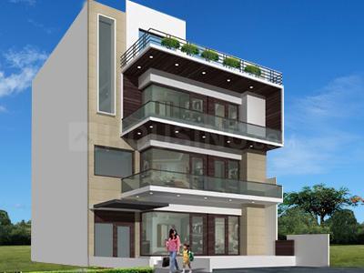 Property Hub 1
