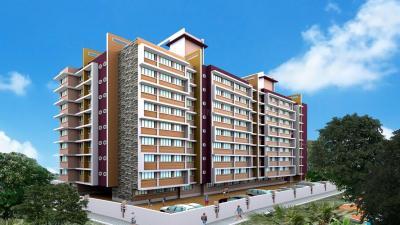 Gallery Cover Pic of Heena Gokul Crescent