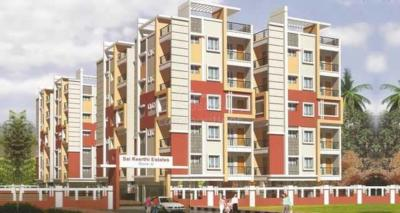 Sai Jyothi Constructions Hyderabad Sai Keerthi Estates II