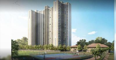 Gallery Cover Pic of Lodha Quality Home Tower 1