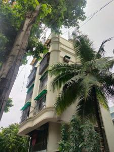 Gallery Cover Image of 899 Sq.ft 2 BHK Apartment for buy in Suraj Apartments, Madipakkam for 5600000