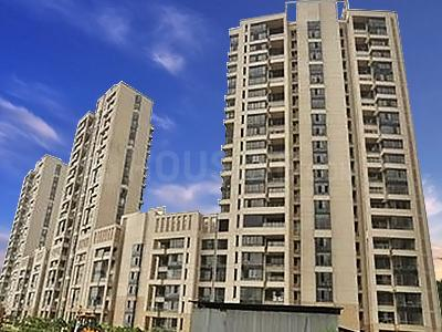 Jaypee Crescent Court