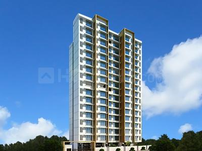 Gallery Cover Pic of Sagar Heights