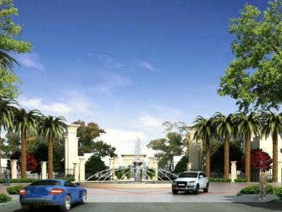 Gallery Cover Pic of DLF Alameda