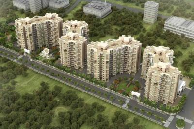 Bhoomi Orabelle Phase I
