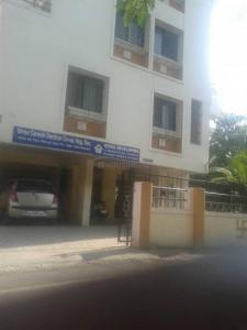 Goyal Shree Ganesh Darshan CHS