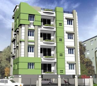 CCS Bhati Homes - 4