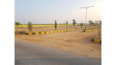 Sathguru Fortune Avenue