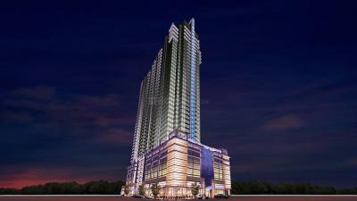Gallery Cover Pic of Spire Condominiums