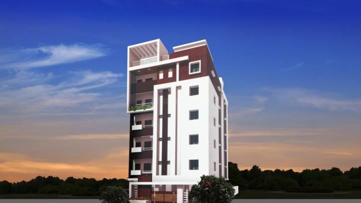 Gallery Cover Pic of Anish Homes Anish Cheela s HH Avenue