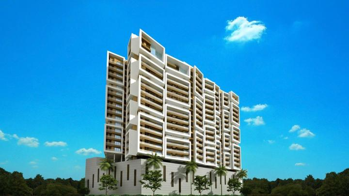 Project Images Image of Ghanshyam in Bandra East