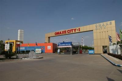 Residential Lands for Sale in Omaxe City Plots