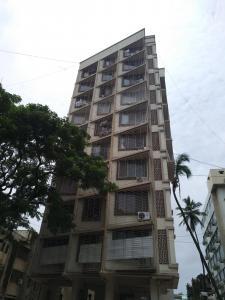 Gallery Cover Image of 1125 Sq.ft 2 BHK Apartment for buy in Milap Bhavan, Santacruz East for 26000000