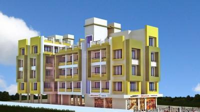 Gallery Cover Pic of Trimurti Dev Avenue
