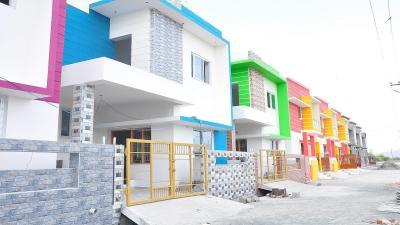 Residential Lands for Sale in Murugan Sri Sai Avenue Annexe