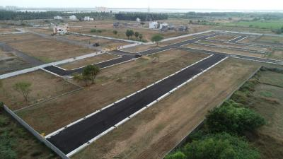Residential Lands for Sale in BLB SreeVari Nagar