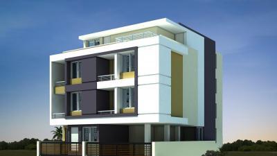 Gallery Cover Pic of Akriti Homes Developers Akriti Dwarika Palace