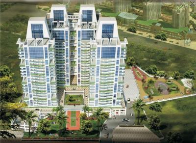 Gallery Cover Pic of Vision Heights Wing A