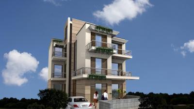 Salasar Estate 5