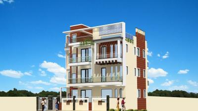 Gallery Cover Pic of Lalit Homes 3
