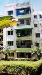 Star Narendra Apartment