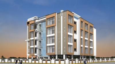 Arihant Nirmal Residency
