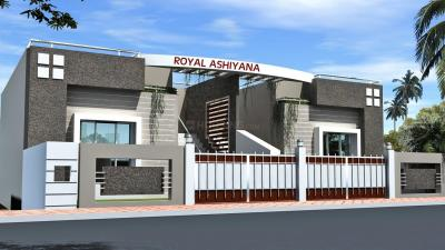 Gallery Cover Pic of Royal Residency