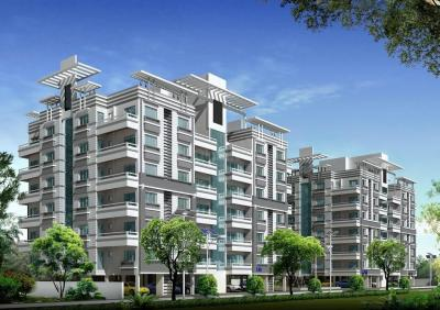 Gallery Cover Pic of Sunita Park Phase 1