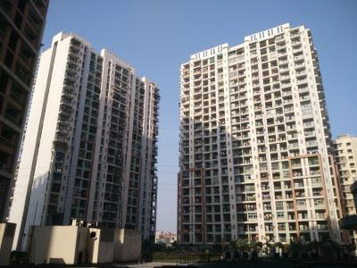 Gallery Cover Image of 2360 Sq.ft 3.5 BHK Apartment for buy in Mahagun Majestic, Crossings Republik for 9000000