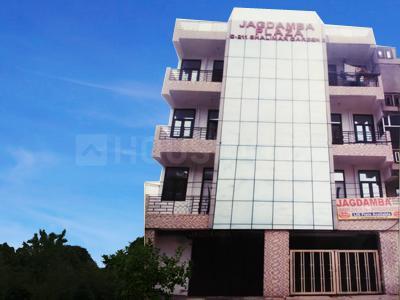 Gallery Cover Pic of Jagdamba Plaza