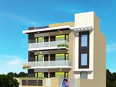 Gallery Cover Pic of GK Homes 2