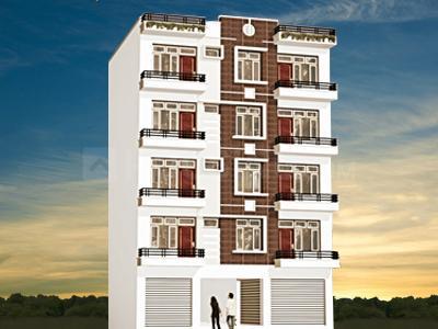 Ajay ARE Homes V